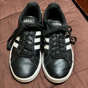 Women's Adidas Brand. New Condition!